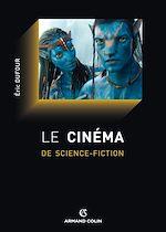 Télécharger le livre :  Le cinéma de science-fiction