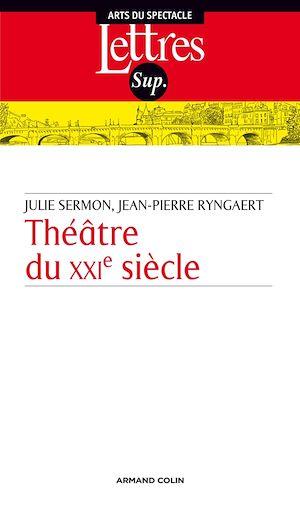 Téléchargez le livre :  Théâtre du XXIe siècle