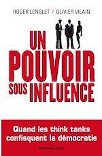 Télécharger cet ebook : Un pouvoir sous influence