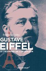 Télécharger le livre :  Gustave Eiffel