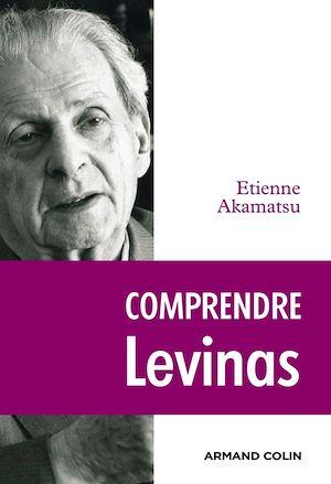 Téléchargez le livre :  Comprendre Levinas