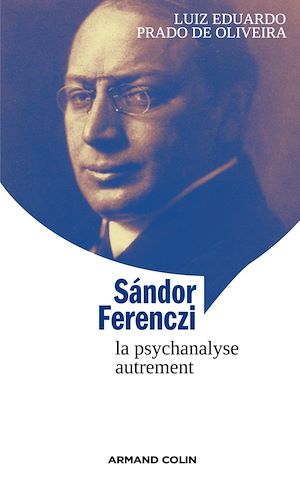 Téléchargez le livre :  Sándor Ferenczi