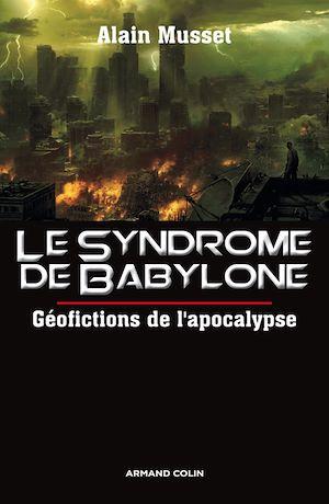 Téléchargez le livre :  Le syndrome de Babylone