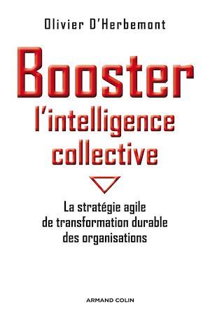 Téléchargez le livre :  Booster l'intelligence collective