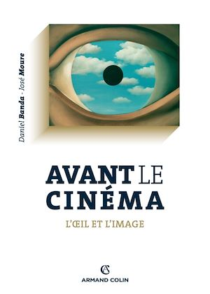 Téléchargez le livre :  Avant le cinéma