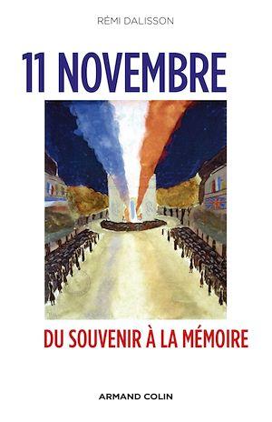 Téléchargez le livre :  11 Novembre