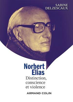 Téléchargez le livre :  Norbert Elias
