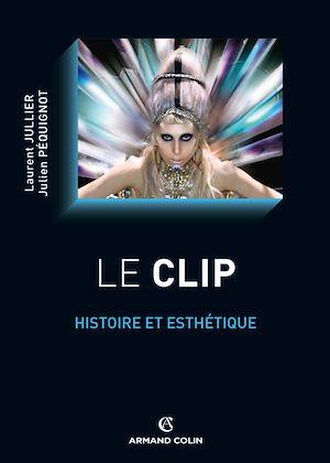 Téléchargez le livre :  Le clip