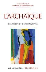 Télécharger le livre :  L'archaïque