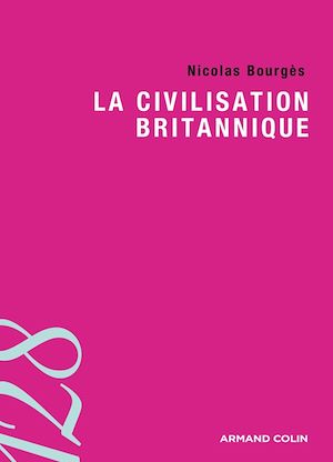 Téléchargez le livre :  La civilisation britannique