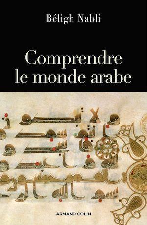 Téléchargez le livre :  Comprendre le monde arabe