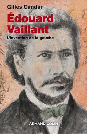 Téléchargez le livre :  Edouard Vaillant