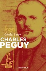 Télécharger le livre :  Charles Péguy