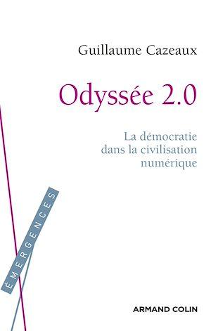 Téléchargez le livre :  Odyssée 2.0