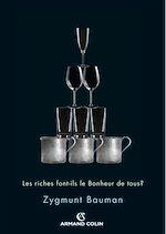 Télécharger le livre :  Les riches font-ils le bonheur de tous ?