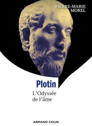 Téléchargez le livre :  Plotin