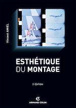Télécharger le livre :  Esthétique du montage
