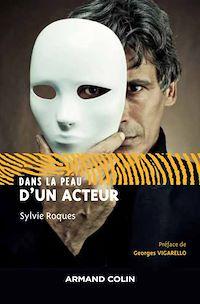 Dans la peau d'un acteur