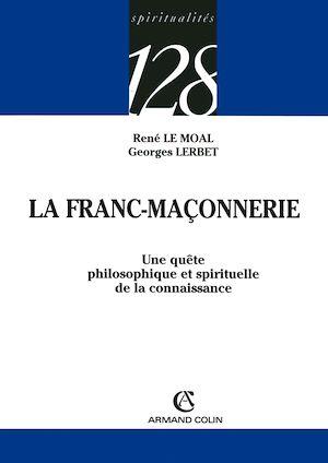 Téléchargez le livre :  La Franc-Maçonnerie