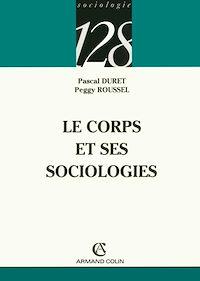 Le corps et ses sociologies