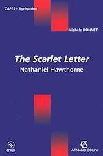 Télécharger le livre :  The Scarlet Letter