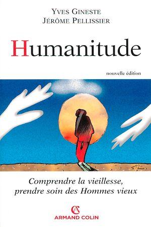 Téléchargez le livre :  Humanitude