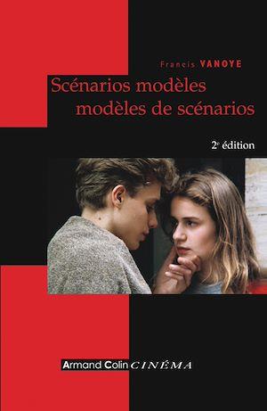 Téléchargez le livre :  Scénarios modèles, modèles de scénarios