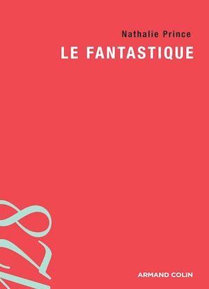 Téléchargez le livre :  Le fantastique