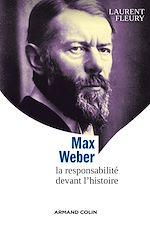 Télécharger le livre :  Max Weber