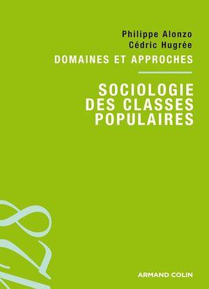 Téléchargez le livre :  Sociologie des classes populaires