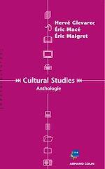 Télécharger le livre :  Cultural Studies