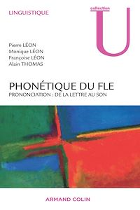 Phonétique du FLE