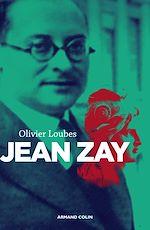 Télécharger le livre :  Jean Zay