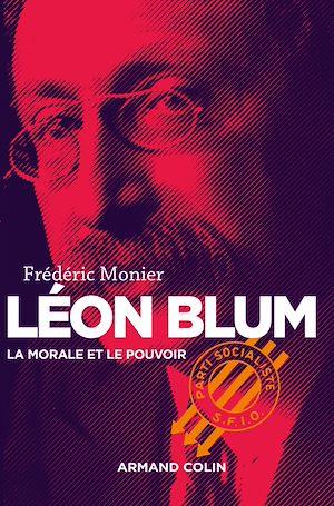 Téléchargez le livre :  Léon Blum