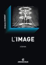Télécharger le livre :  L'image