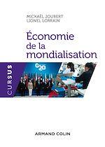 Télécharger cet ebook : Economie de la mondialisation