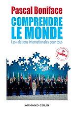 Télécharger le livre :  Comprendre le Monde - 3e édition