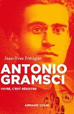 Télécharger le livre :  Antonio Gramsci