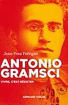 Téléchargez le livre numérique:  Antonio Gramsci