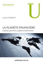 Télécharger le livre :  La planète financière