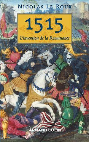 Téléchargez le livre :  1515