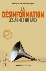 Télécharger le livre :  La désinformation