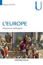 Télécharger le livre :  L'Europe