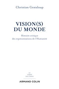 Vision(s) du Monde