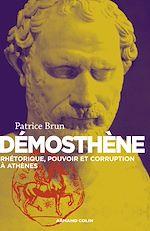 Télécharger le livre :  Démosthène