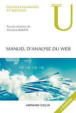 Télécharger le livre :  Manuel d'analyse du web - 2e éd.