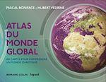 Télécharger le livre :  Atlas du monde global - 3e éd.