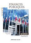 Téléchargez le livre numérique:  Finances Publiques 2e éd.