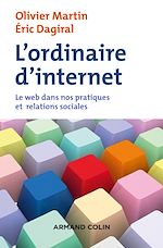 Télécharger le livre :  L'ordinaire d'internet