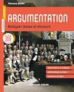 Télécharger le livre :  Argumentation